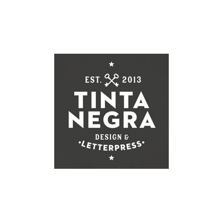 Asociación Profesionales del Diseño Gráfico