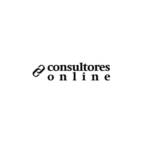 Consultores Online