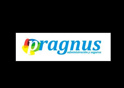 Pragnus