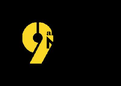 Alt 9