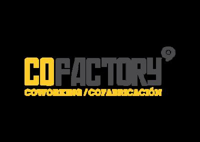 Cofactory