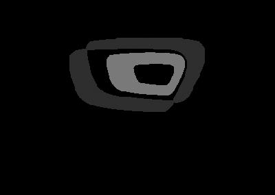 Óptica San Jerónimo